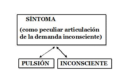 esquema4